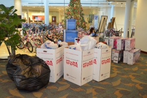 toys4tots-021