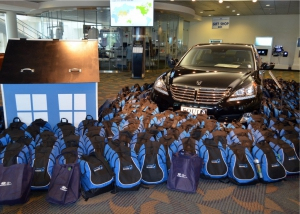 2014-hmma-school-supply-drive_1-2