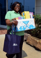 2014-hmma-school-supply-drive_1-7