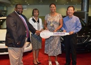 drivers-ed-car-donation-08-18-11