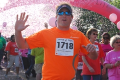 2010 Walk of Life.04.17.10.004_web