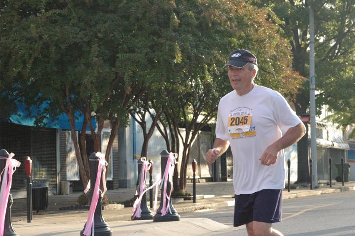 2010 Marathon-10-2-10-003