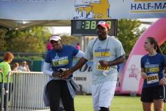 2010 Marathon-10-2-10-004