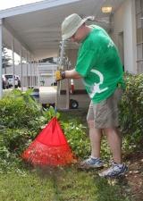 school-clean-up-2012-3