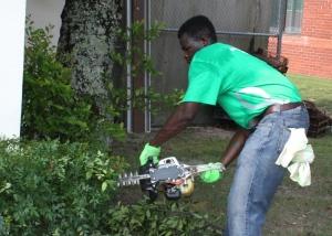 school-clean-up-2012-4