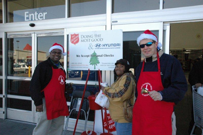2010 Salvation Army.12.9.10-002.jpg_web