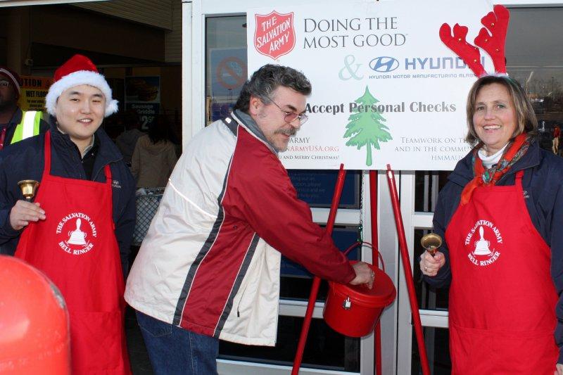 2010 Salvation Army.12.9.10-003.jpg_web