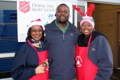 2010 Salvation Army.12.9.10-004.jpg_web