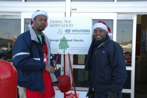 2010 Salvation Army.12.9.10-001.jpg_web