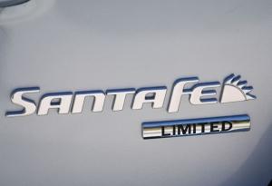 07SantaFe-14