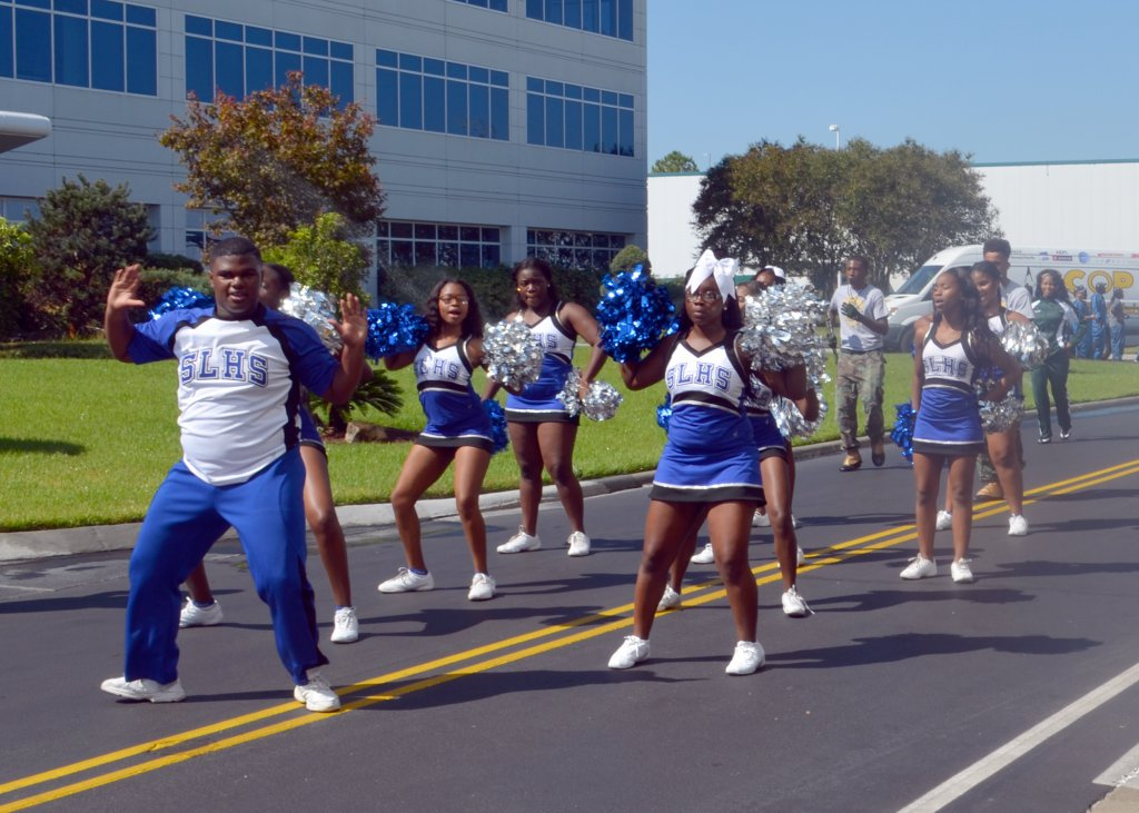 slhs-cheer-squad