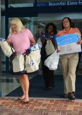hmma-pack-a-backpack-school-supply-drive-2012-2