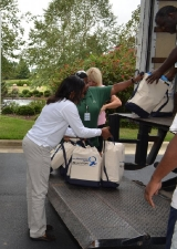 hmma-pack-a-backpack-school-supply-drive-2012-3
