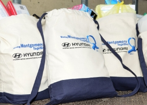 hmma-pack-a-backpack-school-supply-drive-2012-4