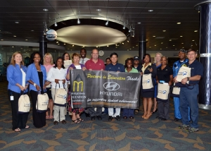 hmma-pack-a-backpack-school-supply-drive-2012