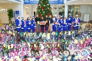 2010 Toys for Tots.12.15.10-001.jpg_web