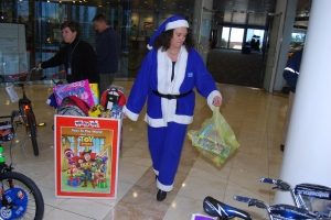 2010 Toys for Tots.12.15.10-004.jpg_web