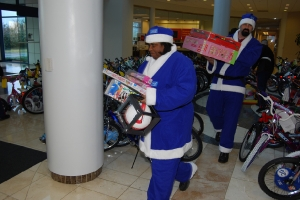 2010 Toys for Tots.12.15.10-005.jpg_web