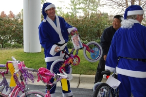 2010 Toys for Tots.12.15.10-006.jpg_web
