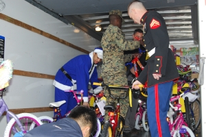 2010 Toys for Tots.12.15.10-008.jpg_web