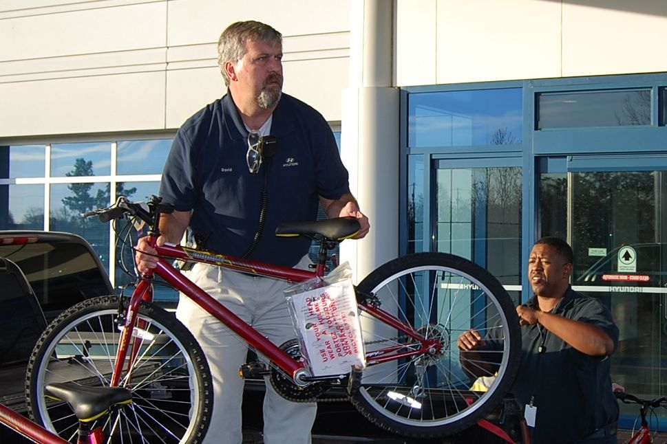 2011-toys-for-tots_13