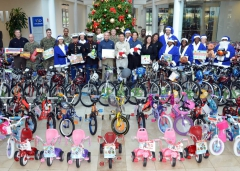 2011-toys-for-tots_15