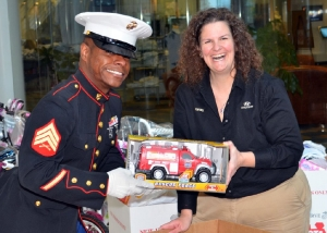 2011-toys-for-tots_7