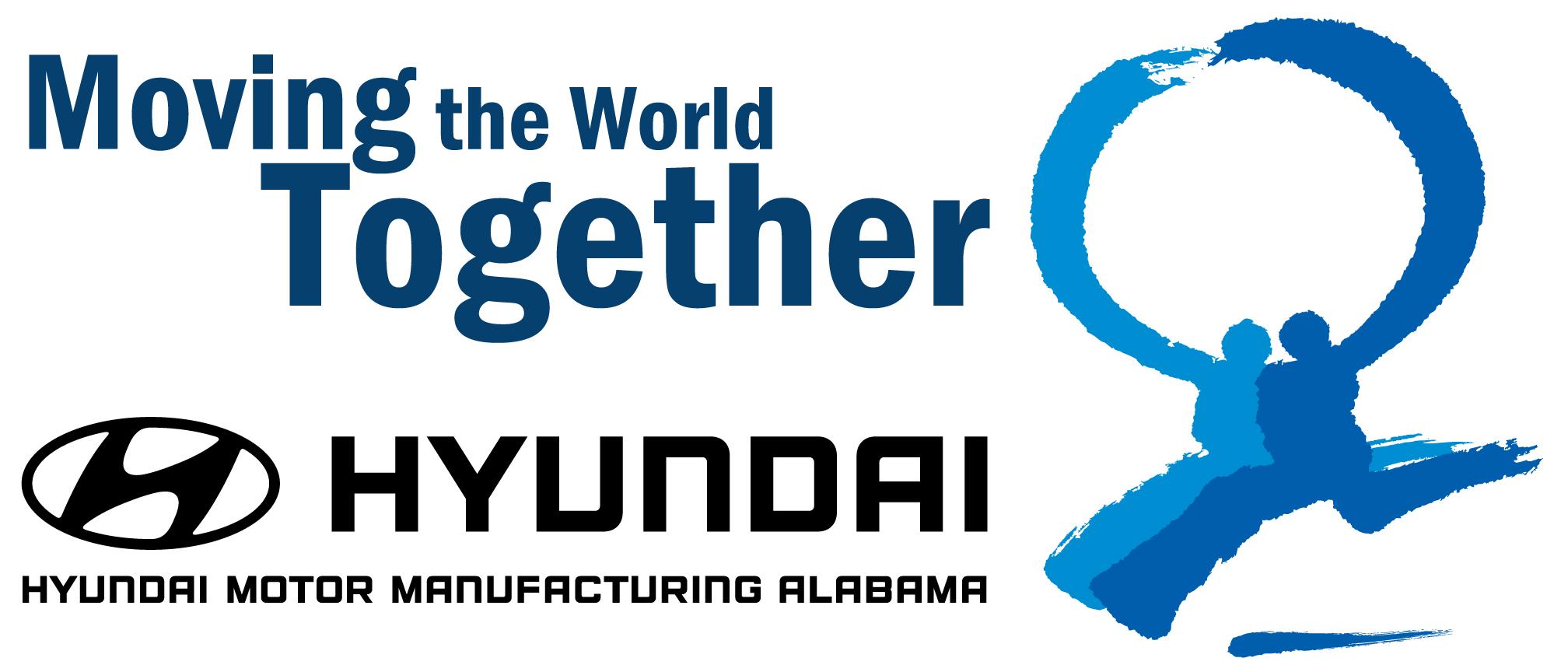 Social responsibility hyundai motor manufacturing for History of hyundai motor company