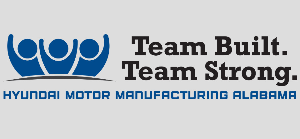 About Hyundai Motor Manufacturing Alabama (HMMA) Tours