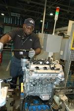 Engine Worker_thumb