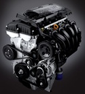 ThetaII_Engine_pk_thumb