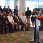 Hyundai Motor Manufacturing Alabama Preparing for Next Generation Engines